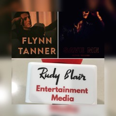 """Interview with Toronto Indie Artist Flynn Tanner on his new single """"Save Me"""""""