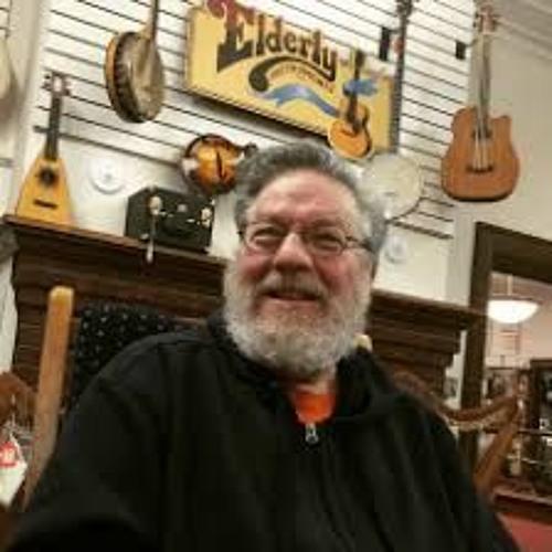 Eldery Instrument Co-Founder, Stan Werbin Talks With Howard Parker