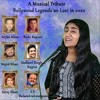 Download Bollywood Legends we Lost in 2020 - A Musical Tribute | Hindi Songs Medley Mp3