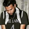 Download Lover_s_Island Amar sandhu ft jeyshan JANNBAZZ Epic bangra Mp3