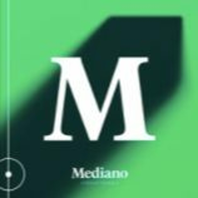 Mediano Data - 13. Superliga-runde
