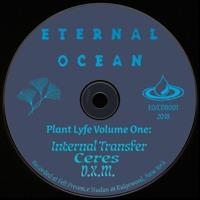 Plant Lyfe Volume One