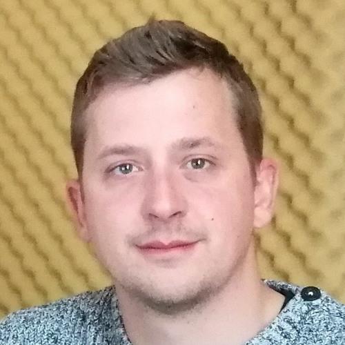 Radio Pozega - Sport 021 (Miroslav Marjanović)