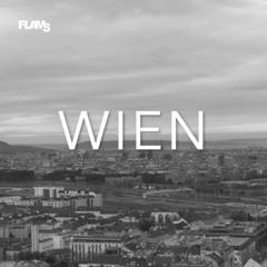 Wien (Vienna my City my Love)