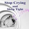 Sleeping Music for Babies