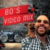 Download OL'SKOOL CLASSIC VIDEO MIX VOL 103 Mp3