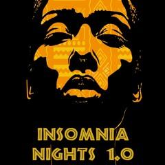 Insomnia Nights 1.0
