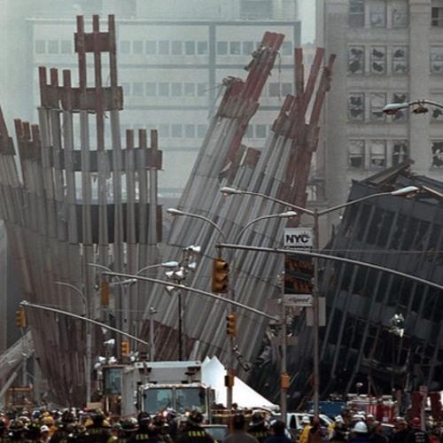 A veinte años del 11-S: misiones incumplidas