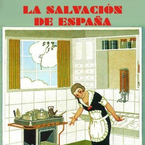 La salvación de España (1923)