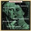 Milestones (feat. Renee Rosnes, Peter Leitch, Neil Swainson, Ralph Bowen & Terry Clarke)