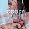 Download Goody Goody (Dancehall Mix 2021)  Mp3