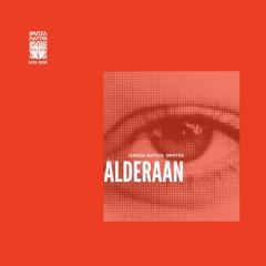 Danza Nativa Invites 06 - Alderaan