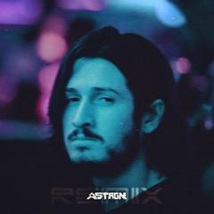 Wesley Black - Eleven (ASTRON Remix)