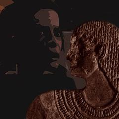 Ankhtifi & Thaddeus Schramm - The Machines Still Work