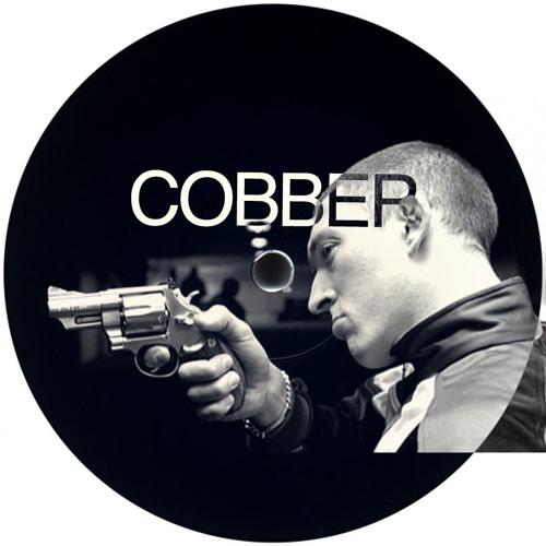 CRUDE Exclusive: Cobber - La Haine