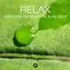 Musica New Age per rilassarsi