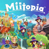 Download Stage: The Great Pyramid - Miitopia OST Mp3