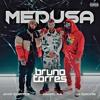Jhay Cortez, Anuel AA, J. Balvin - Medusa (Bruno Torres Remix)