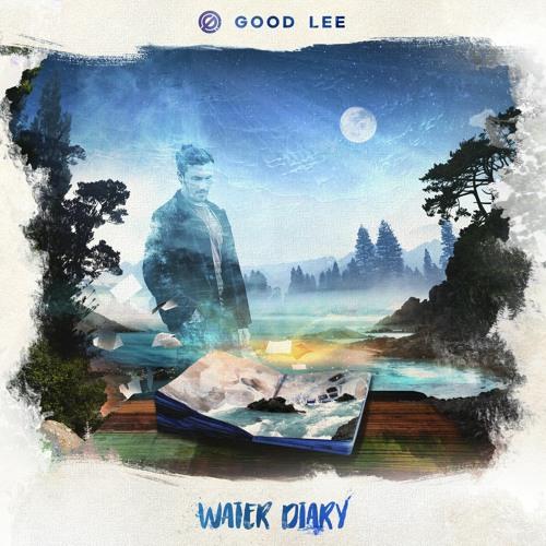 Good Lee - Memories In The Moonlight (feat. Jade Alice)