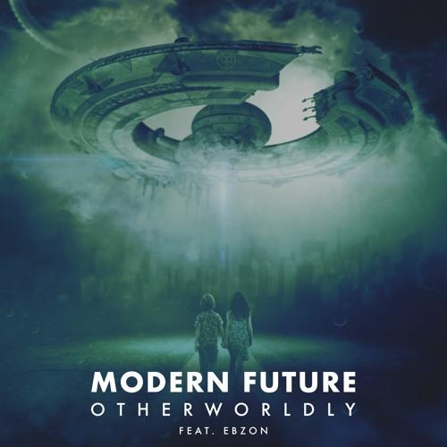 Otherworldly (feat. Ebzon)