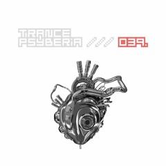 Trance Psyberia /// 039.