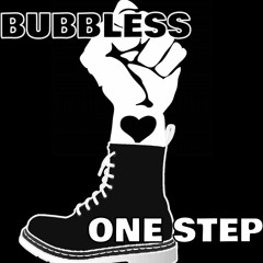 One Step (Free Download)