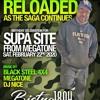 Download Reloaded 2020 Pt.1 Mp3