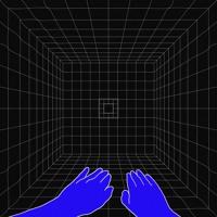 Pastel (2020 Remix)(Free Download)