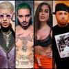 Download MIX REGUETON LA OLD VS LA NEW DJ LAAB EN LA CASA 2020 Mp3