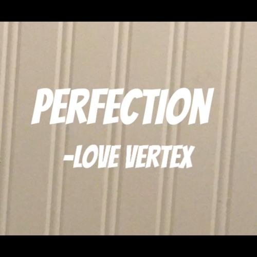 Perfection <3