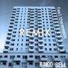 Feel the Moment (Pål Leer Remix)