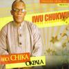 Iwu Chukwu