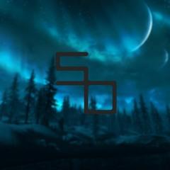 Jeremy Soule (Skyrim OST) — Secunda [Slowed & Blurred 8x]