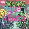 Download Snails-Frogbass (J3P remix) Mp3