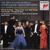 Sull' aria...Che soave zeffiretto from Le nozze di Figaro: Duet (Voice)
