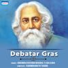 Download Grame Grame Sei Barta Mp3