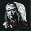 Scalp Dem (Wu Tang Remix)