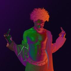 Brent Faiyaz - Circles (20syl Remix)