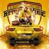 Deuces (Remix) (Feat. Chris Brown & Tyga)