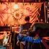 Download Ras Ista Lion - 'Music' (dubplate) Mp3