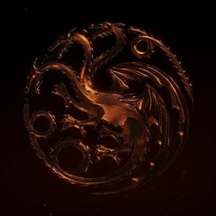 House of the Dragon Teaser Breakdown & Discussion