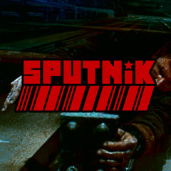 Sputnik - Fiery The Angels Fell. Deep Thunder Rolled Around Their Shoulders