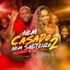 Download MC Saci E MC Mika - Nem Casado Nem Solteiro 2 Mp3