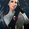 Download أغنية انا اقوي من الحياة ( جاي بعد اي ) مي عمر - Mai Omar Mp3