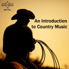Download Country Willie Mp3