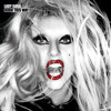 Born This Way (The Country Road Version)