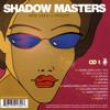 Hovering Glows (Dietrich Schoenemann Remix)