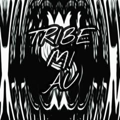 Tribe Mi Au