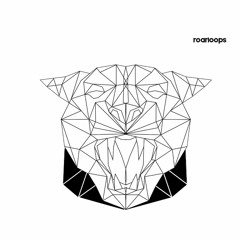 Dubstep Panther Roar (Free Sample Pack Demo) - RL PR Example Track 1