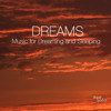 Peaceful - Music for Sleeping and Dreaming, Calming Meditation, Massage Thearpy and Yoga Healing